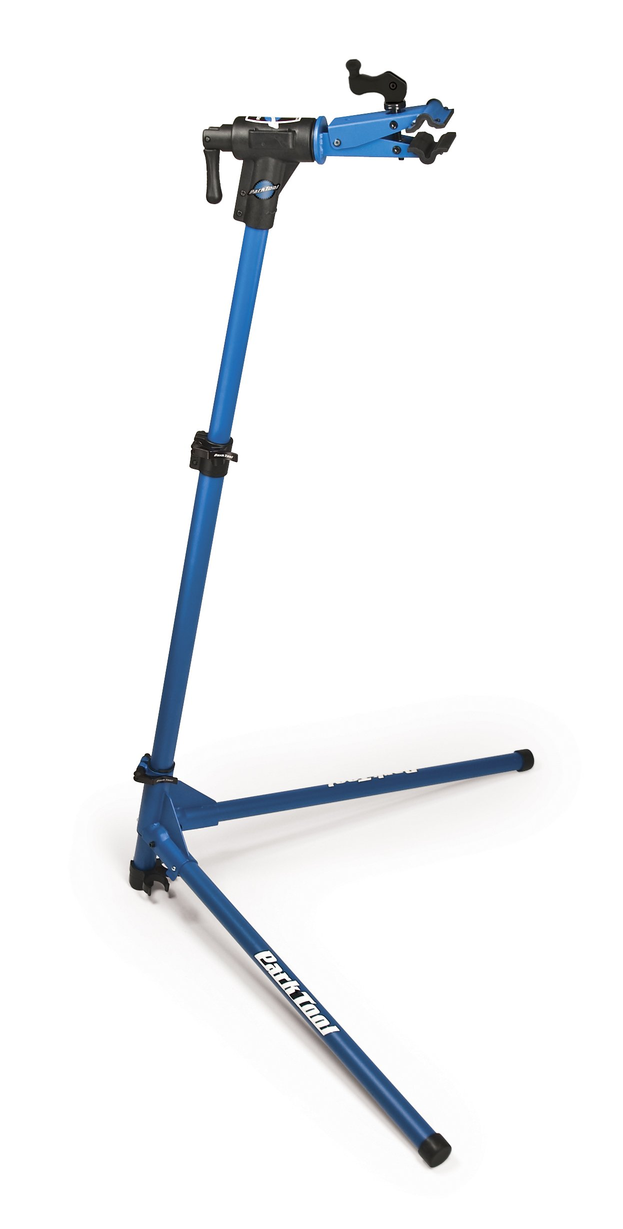 Park Tool PCS-10 Home Mechanic Repair Stand by Park Tool