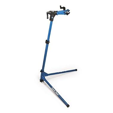Park Tool Home Mechanic Repair Stand - PCS-10