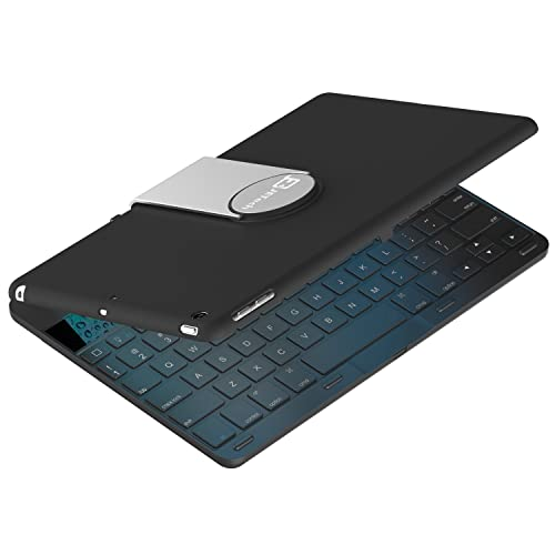 ipad 2 keyboard case amazon uk
