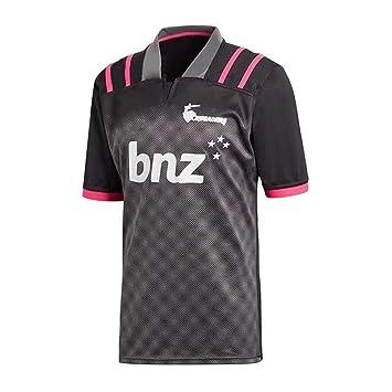 HBRE Rugby Jersey,Camiseta Cruzada De Rugby,Camisetas para ...