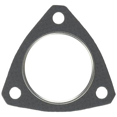Bosal 256-846 Exhaust Gasket: Automotive