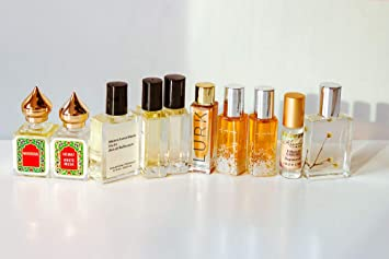 d0b8303dc5314 Amazon.com : BAMBOO (W) TYPE by Gucci Body Oil Scented Perfume ...