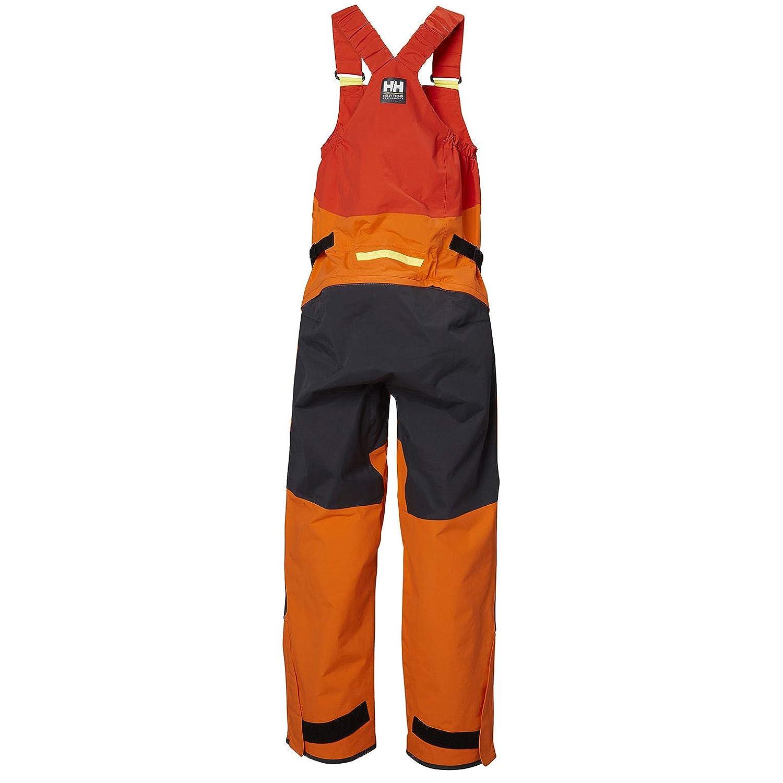 Amazon.com: Helly Hansen - Pantalones de esquí para mujer ...
