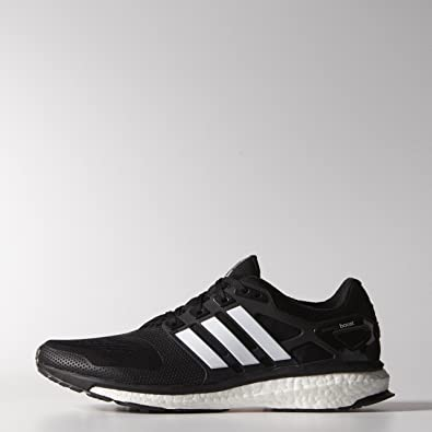 adidas energy boost 2 uomo