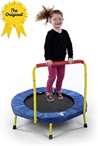 The_Original_Toy_Company_Fold_ Go_Trampoline
