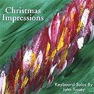 Christmas Impressions