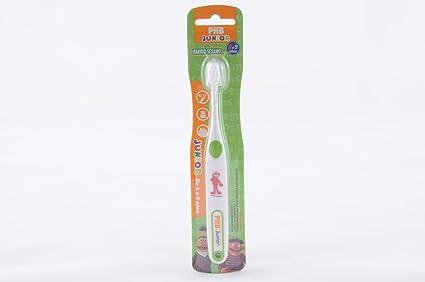 Phb - Cepillo de dientes plus junior