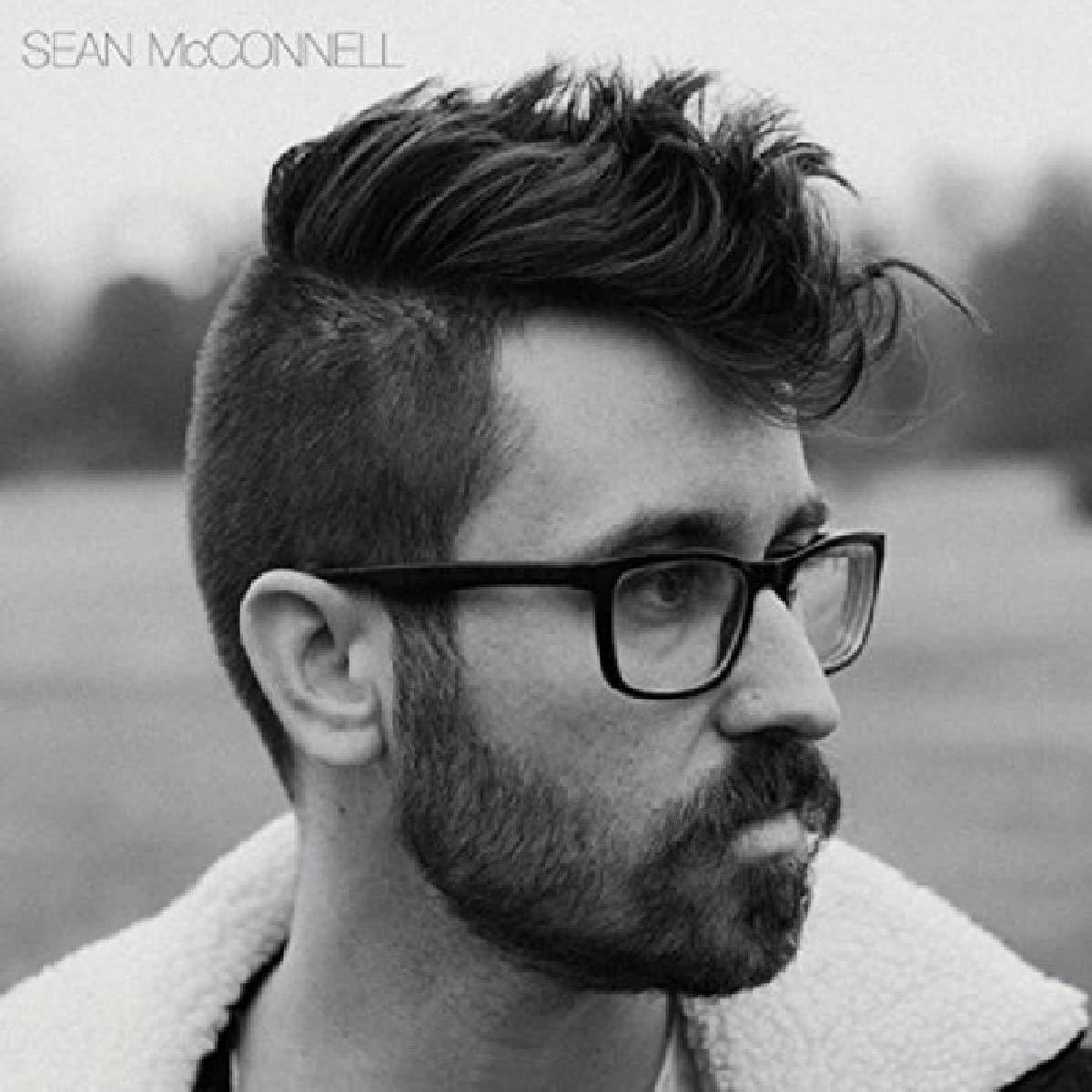 a3a3626b3f5e7 Sean McConnell