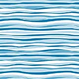 Con-Tact Creative Covering Self-Adhesive Vinyl Shelf and Drawer Liner, 18'' x 20', Wave Marina