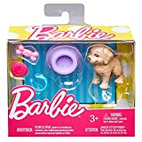 ​Barbie Puppy Accessory Pack, 5 Themed