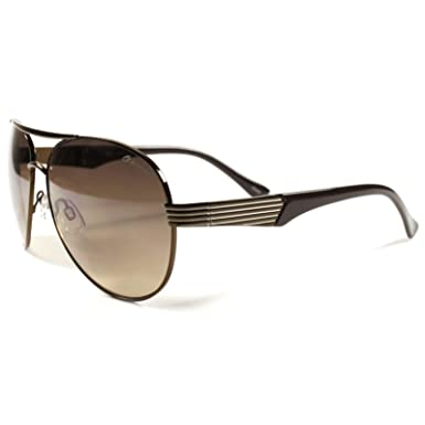 d80846849170e Image Unavailable. Image not available for. Color  Classic Retro Cool Mens  Womens Stylish Military Aviator Sunglasses