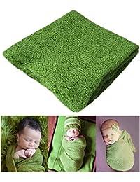 Newborn Photography Props Newborn Wraps Baby Props Photo...