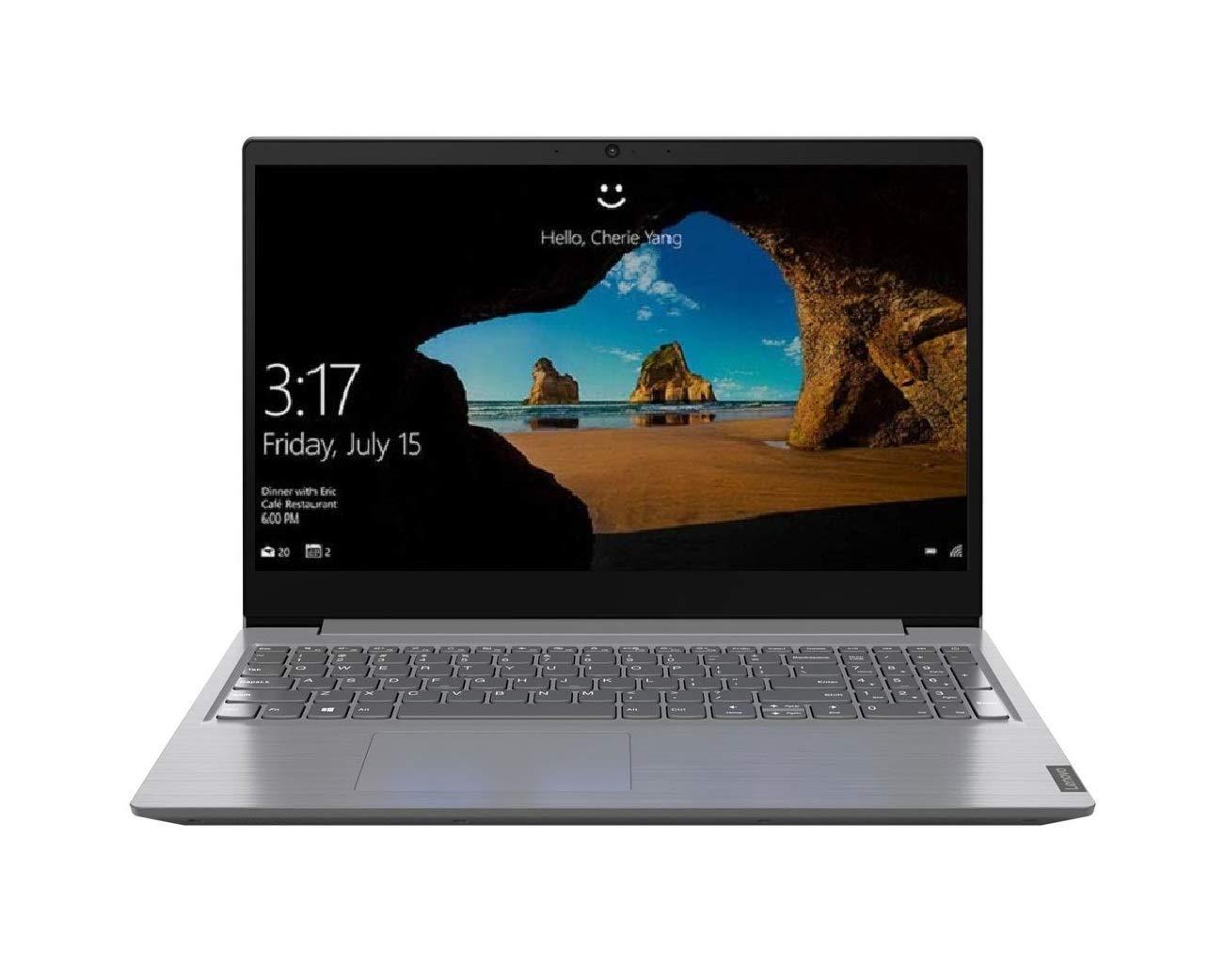 Lenovo V15 (AMD) Laptop