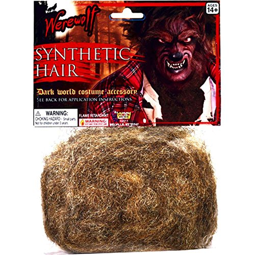 Forum Novelties 66477 Werewolf Synthetic product image
