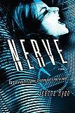 """""""Nerve"""" av Jeanne Ryan"""