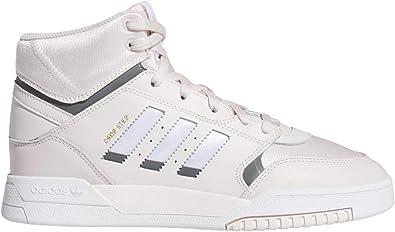adidas Drop Step W Chaussures: : Sports et Loisirs