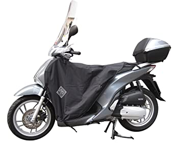 Tucano Urbano Termoscud Wind And Weather Scooter Leg Cover For Honda