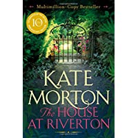 Morton, K: House at Riverton
