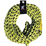AIRHEAD Watersports Airhead 6000lb. Super Strength Tube Rope - 60'