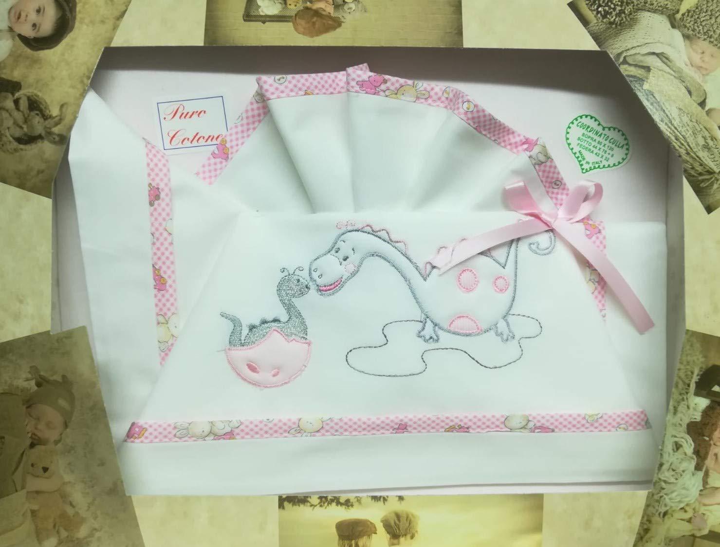 Chicco next2me 2 x lenzuolini per culla per capezzale love baby co