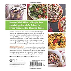 Eat to Live Quick and Easy Cookbook: 131 Delicious Recipes for Fast and Sustained Weight Loss, Reversing Disease, and Lifelong Health 61kojjAlu2L  28 Days of Clean Eating: The Healthy Way to Kick Dieting Forever 61kojjAlu2L