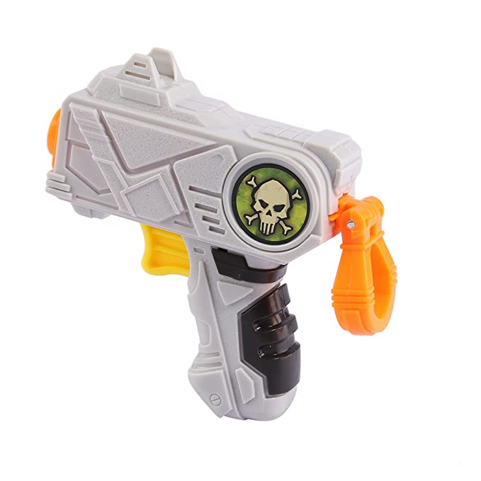 LoKauf - Juego de dardos y juguetes para tiro de bala y suspensión ...