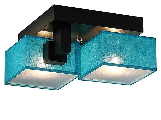 Plafoniere Da Design : Wero design lampada da soffitto plafoniera di barsa della