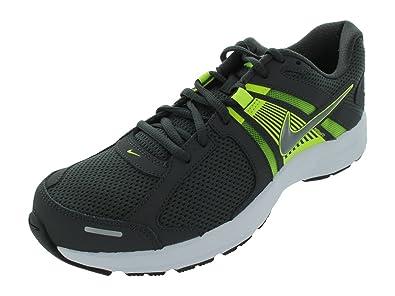Nike Sport 48 Hommes 5Amazon 10 Dart Chaussures Gris De Eu Baskets m8N0wn
