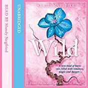 Wild: Laurel, Book 3 | Aprilynne Pike