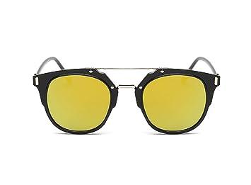 Wer Fahre Ich Eine Helle Farbfilm Retroreflektierende Außen Polarisierte Sonnenbrille Neu,Black