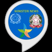 Ministeri News