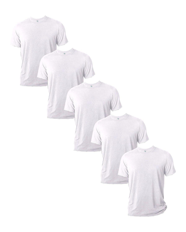 Rise Against Men's Prisoners Long Sleeve T-Shirt White