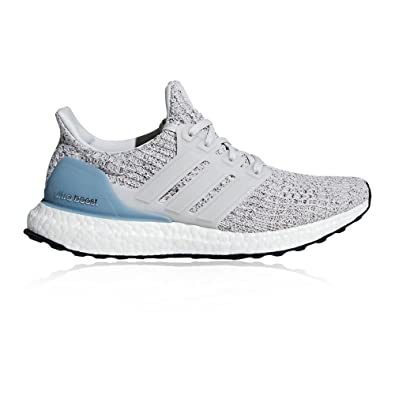 b27af3ee9 adidas Performance Ultraboost W  Amazon.co.uk  Shoes   Bags