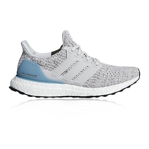 d9180517f adidas Ultraboost Women s Running Shoes - SS18-10 - Grey