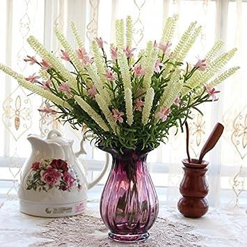 Scloths Inicio Accesorios Flores Artificiales Flores Secas Flores - Jarrones-con-flores-secas