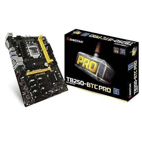 Biostar TA75A+ AMD RAIDXpert Windows 8 X64 Treiber