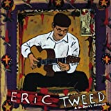 Dough to Knead by Eric Tweed & The Devil's Advocate