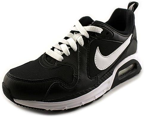 Nike Air Max Trax (GS) (644453 013): : Chaussures