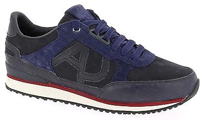 Sneaker Armani