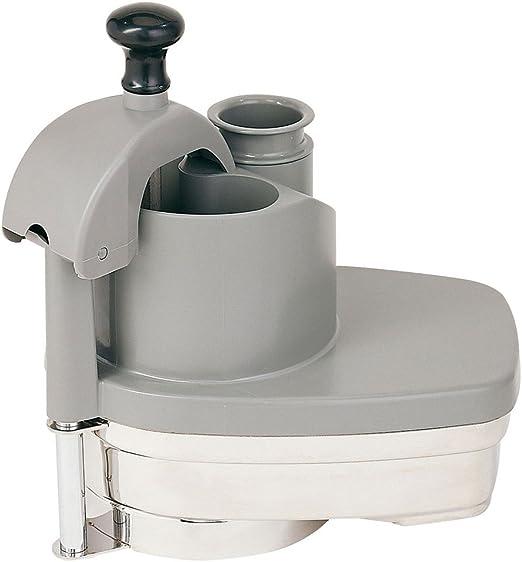 Robot Coupe Küchenmaschine & Veg Preparación Fijación – Modelo: R401 de Winware – (Gran Calidad Robot de cocina y verduras Machine de preparación en One, a True contexto Robot de cocina): Amazon.es: