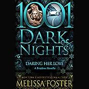 Daring Her Love | Melissa Foster