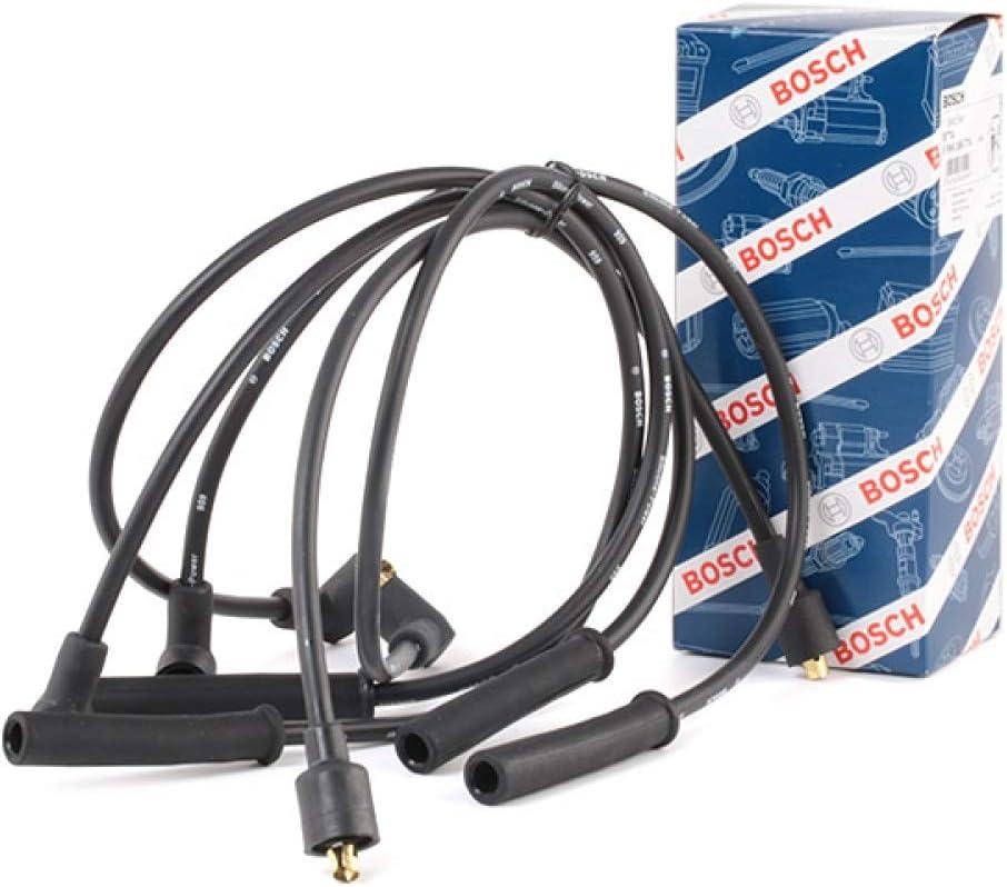 Bosch 986356774 cable de arranque de alta tensin