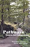 Pathways, Macon, 0536616086