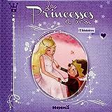 Les Princesses et moi - Tome 4