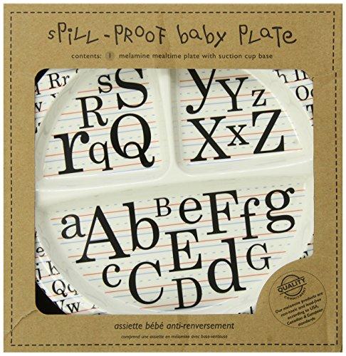 vintage alphabet - 7