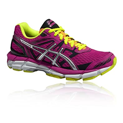asics running shoes womens uk xl