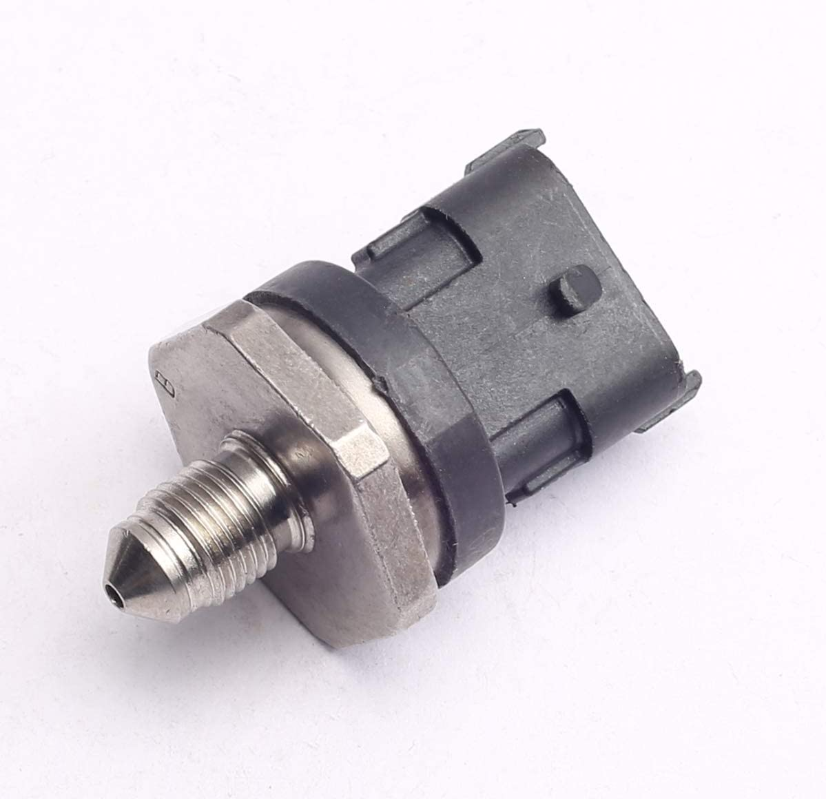 Fuel Rail Pressure Sensor 0 261 545 074 For Mazda L807-18-211 Holden 12598948