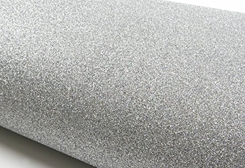 ROSEROSA Glitter Contact Crafting adhesive product image