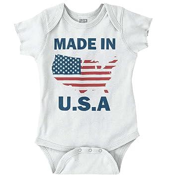 Cool baby brands usa