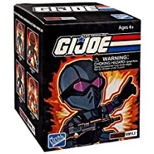 The Loyal Subjects Gi Joe Wave 2 Action Vinyls One Random Blind Box